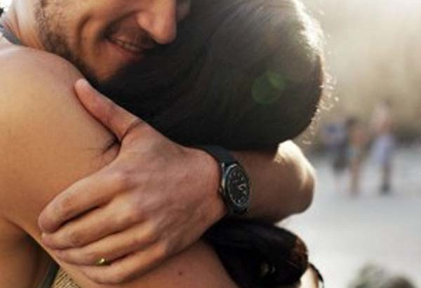 5 Secrets to Successful Marriage