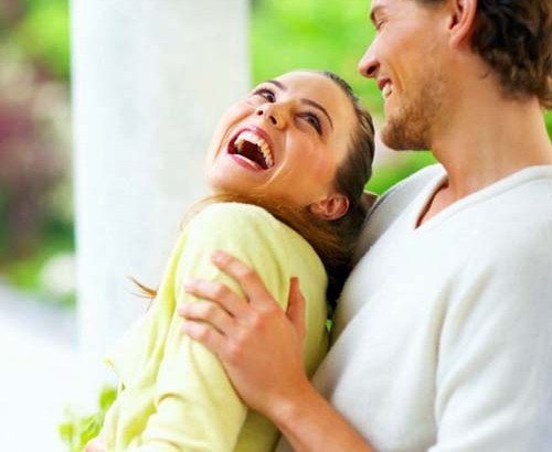 3 Fundamental Tips for Happy Marriage