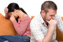 Unhappy Marriage Advice: 3 Fundamental Aspects to Consider