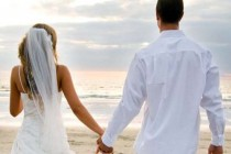 How To Make A Marriage Work: 5 Things to Consider