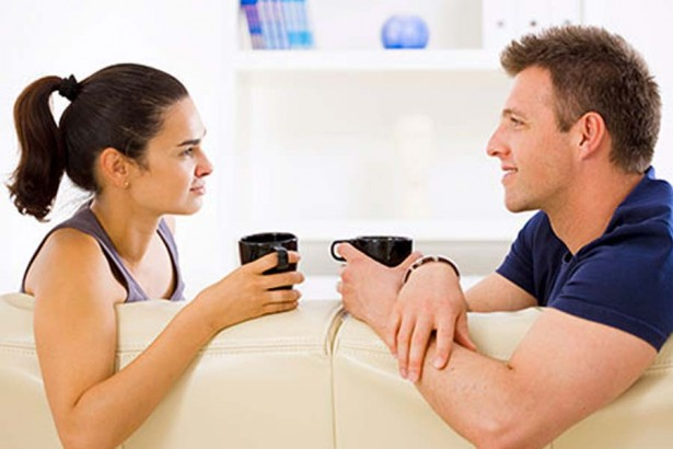 Communication Skills for Couples Bring Good Influence