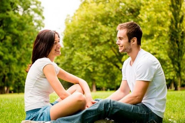 Effective Communication in Marriage for New Couple
