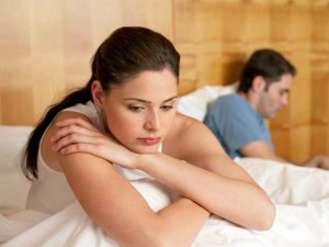 how do i know if my husband still loves me
