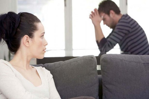 The Things May Happen When No Communication in Marriage