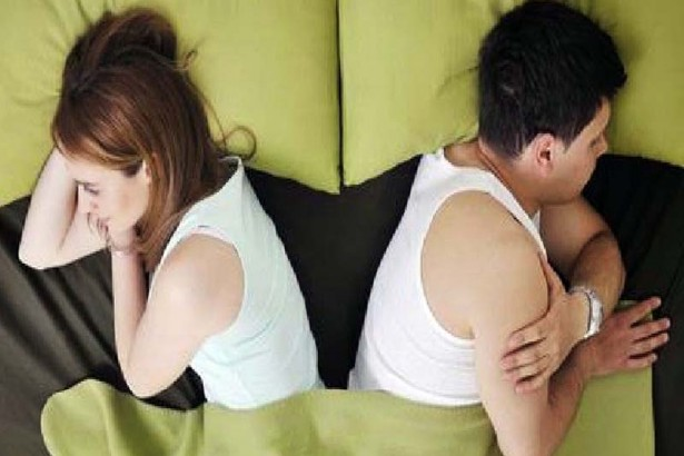 Be Aware to the Signs of a Boring Marriage