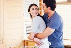 Simple Ways to Make Your Husband Happy