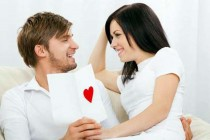 How to Keep Your Husband Happy And Desirable