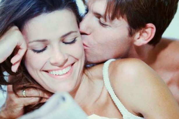 Incredibly Desirable Ways To Pleasure Your Man