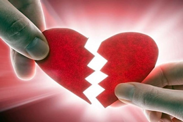 Watchout! Loss of Trust in Marriage Has Negative Effects for Couple